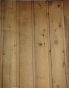 Siding Amp Patterns Medford Cedar Products 171 Medford Cedar