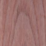 Royal Cedar