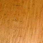 Whnd White Oak